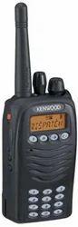 Kenwood TK-2170 Radio