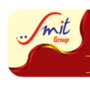 Smit Group
