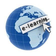 E Learning Solutions E Learning Solution Compunnel Software Group