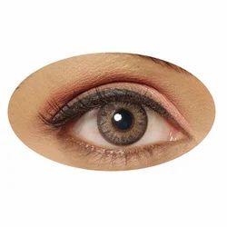 7ca3d633c0c Magic Gray Contact Lens