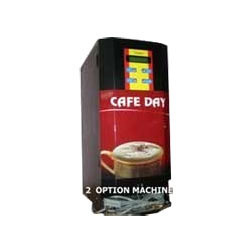 Cafe Coffee Day Tea & Coffee Vending Machines - Buy and ...