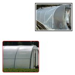 UV Resistant Polythene Film for Greenhouse