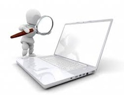 Cyber Forensics & Crime Investigation