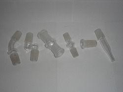 Glass Convertors