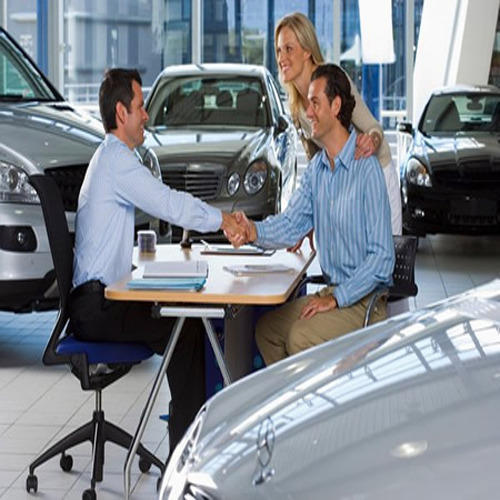 Car Dealers in Jaipur, कार डीलर, जयपुर