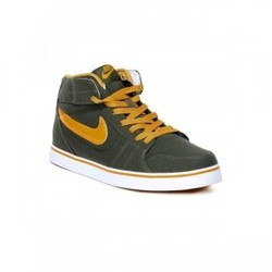 Nike Sneakers Casual Shoes