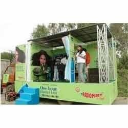 Promotional Event Organizers