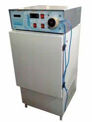 Refrigerated Wastewater Sampler
