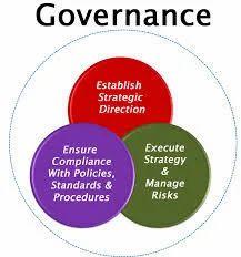 Governance Services