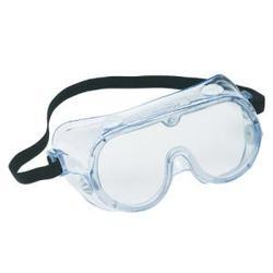 eye goggles  Safety Goggles in Bengaluru, Karnataka, Eye Protection Goggle ...