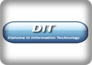 Information Technology Diploma
