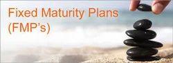 Fixed Maturity Plan (FMP)