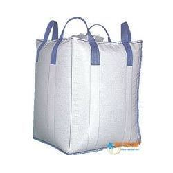 Jumbo Woven Sack Bag Modifier