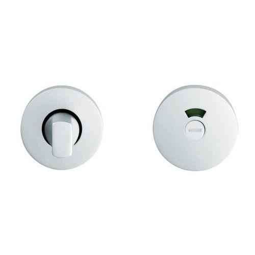 4e95fcf8fdf0 Bathroom Locks at Best Price in India