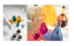 Industrial Cleaning Chemicals, Packaging Type: Bag,Drum