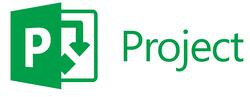 Microsoft Project Training Program