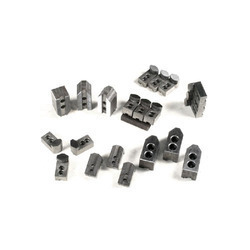 CNC Jaw (Set of 50)