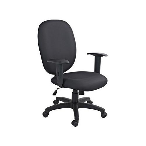 Wonderful Office Rolling Chair