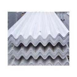 Ac Roofing Sheet Manufacturers Suppliers Amp Wholesalers