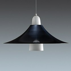 Featured Project And Indoor Lighting Manufacturer Thorn