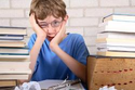 Children Learning Disorders Treatment Service