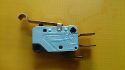 Micro Switch for Textile Machine - 4028.4032.32/0