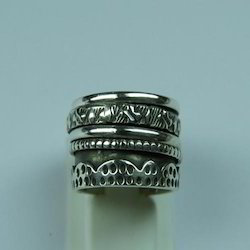Ladies Designer Ring