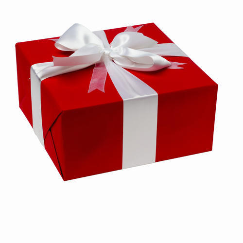 Christmas Gift Box at Rs 55 /piece | Coimbatore | ID: 8670888730
