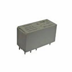 Industrial Relays PCB Power Relays KMI