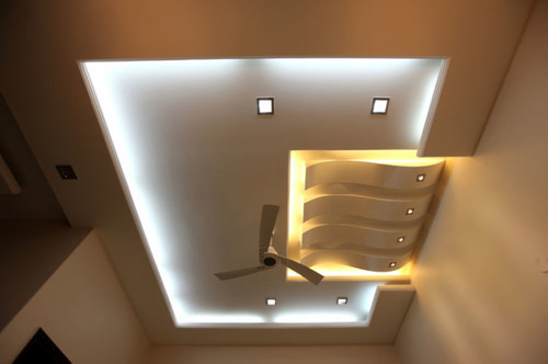 interior ceiling design bedroom false ceiling designs ceiling