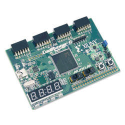 VlSI & Embedded Lab Products