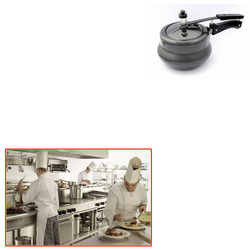 Pressure Cookers for Home