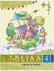Bliss Textbooks