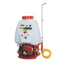 Agricultural Sprayers Pumps