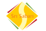 Sri Sabari Marketing Services