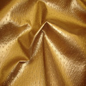 Metallic Tissue Fabrics
