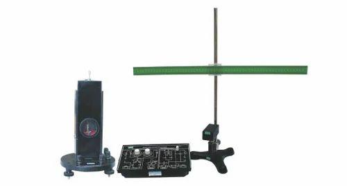 Ballistic Galvanometer Pdf
