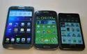 Essential Mobile Phones