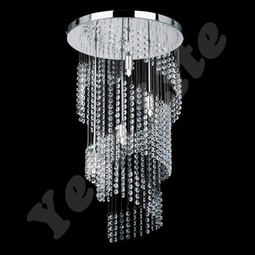 Trendy chandeliers light chandeliers lights anita vihar kandivali trendy chandeliers light aloadofball Gallery