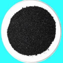 Potassium Humate Crystals