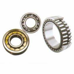 Ball/Roller/Needle Bearings