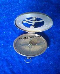 Sundial Compass 3