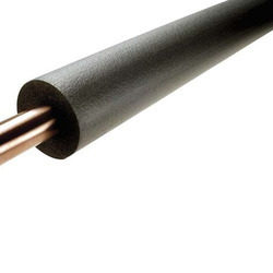 Copper Pipe Insulation