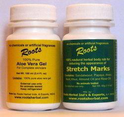 Weight Loss Natural Treatment