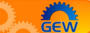 Gurinder Engineering Works