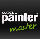 Corel Painter Master Graphic Design Courses Services