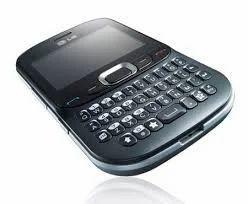 Mobile Phone (LG )