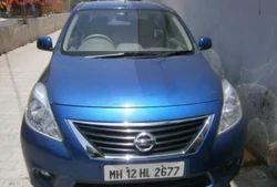 Maruti Suzuki Wagonr Car Dealers