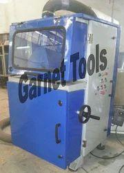 Insulation Strip Cutting Machine