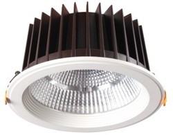 60 W Cob LED Light